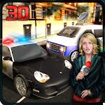 Crime Reporter City Driver 3D 1.0.1 Apk
