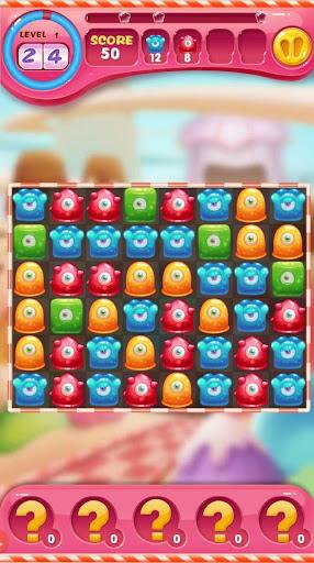 CoolMathGamesKids.com - Play Cool Math Games screenshot 5