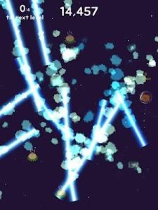Space Hunger v2.1.4
