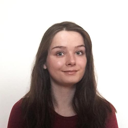 Alyssa Goulet - LinkedIn success story
