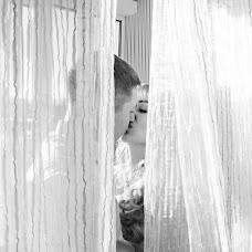 Wedding photographer Artur Petrosyan (arturpg). Photo of 29.01.2019