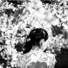 Свадебный фотограф Нина Матвеичева (NinaMatveicheva). Фотография от 07.05.2014