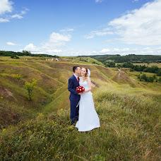 Свадебный фотограф Егор Дейнека (deyneka). Фотография от 28.10.2015