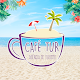 Download Café Tur For PC Windows and Mac