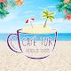 Café Tur Download on Windows