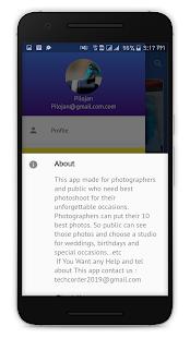 Download LKphotographers For PC Windows and Mac apk screenshot 8