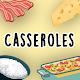 Casserole recipes offline: Casserole cookbook Download for PC Windows 10/8/7