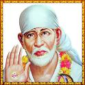 Sai Baba Songs icon