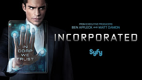 Incorporated thumbnail