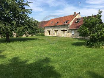 maison à Coudun (60)