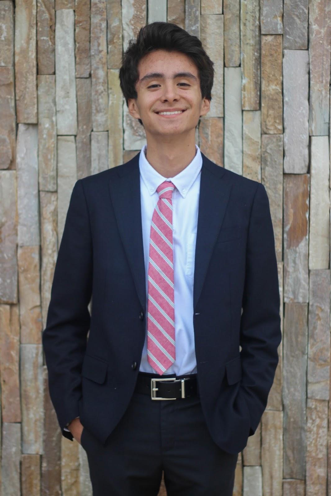 Gabriel Avalos-SC.jpg