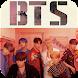BTSの壁紙KPOP