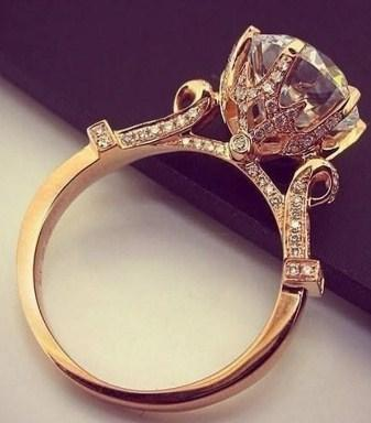 best wedding ring design android apps on google play - Best Wedding Ring