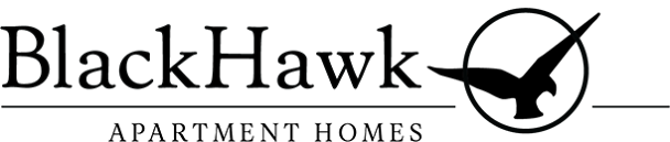 www.liveatblackhawk.com