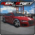 Real Drift Car Racers 3D icon
