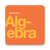 Elementary Algebra Textbook & Test Bank
