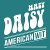 Beaver Island - Hazy Daisy
