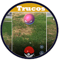 Cheats para Pokemon Go  icon