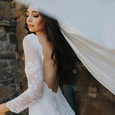 Wedding photographer Egor Matasov (hopoved). Photo of 06.09.2017