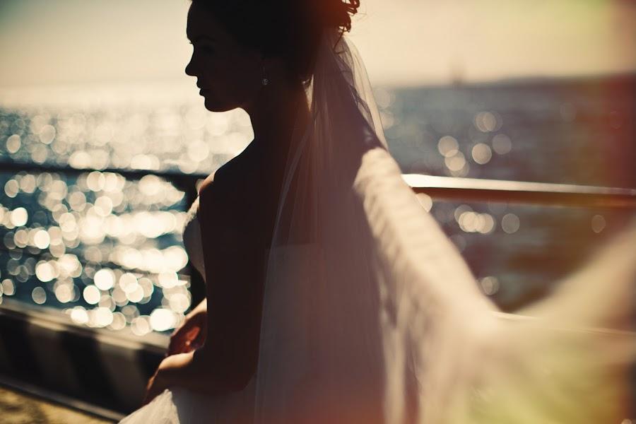 Свадебный фотограф Дарья Савина (Daysse). Фотография от 14.07.2015
