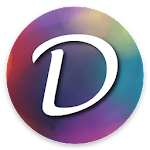 [Substratum] Desire 2.0.3 (Patched)