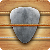 Real Guitar - Free Guitar Game