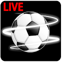 All Football Live - Live Score, Fixtures, News Pro icon