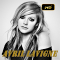 Avril Lavigne All Songs All Albums Music Video APK