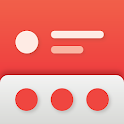 MIUI-ify - Notification Shade & Quick Settings icon
