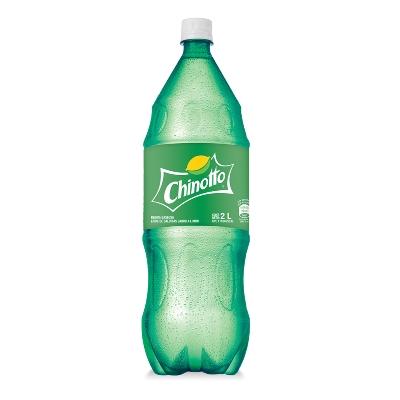 Refresco Chinotto Sin Calorias 2Lt
