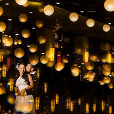 Wedding photographer Huy Nguyen quoc (nguyenquochuy). Photo of 04.04.2018