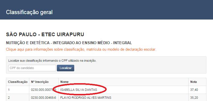 1 lugar etec uirapuru.png