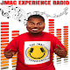 Download JMAC Experience Radio For PC Windows and Mac
