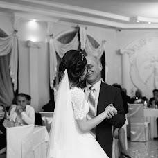 Wedding photographer Anastasiya Shinkarenko (shynkarenko). Photo of 24.02.2017