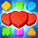 Toy Crush - Match 3 Puzzle Download for PC Windows 10/8/7