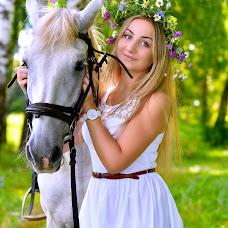 Wedding photographer German Naumov (Germannaumov). Photo of 20.08.2015