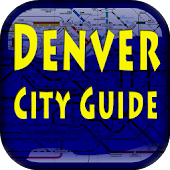 Denver - Find Fun Things To Do