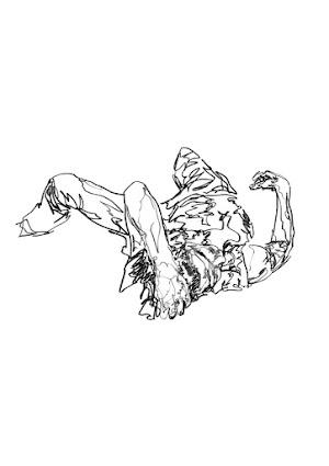 tiphaine-buisson-le-sanglier2