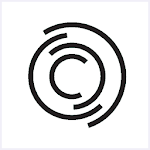 Captions, Hashtags, Comments & Wishes- CaptionKing icon