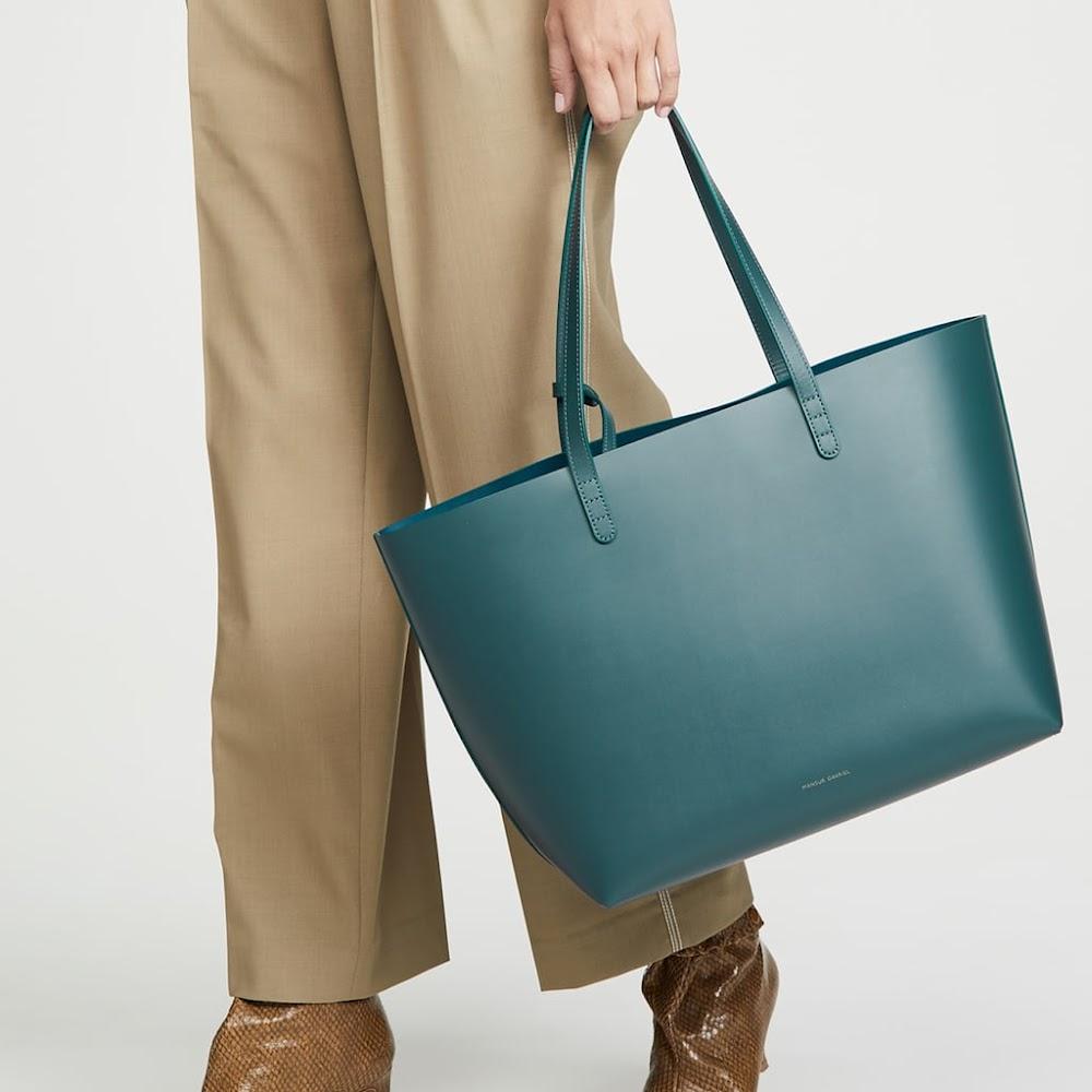 todo-tipo-de-bolsos-para-mujer_hombro