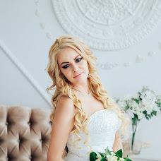 Wedding photographer Marina Timofeeva (marinatimofeeva). Photo of 12.04.2018