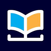 EB Book Club