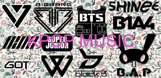 Приложения в Google Play – Kpop Music