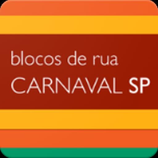 blocos de rua CARNAVAL SP 2017