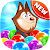 Bubble Farmer file APK for Gaming PC/PS3/PS4 Smart TV