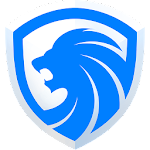 LEO Privacy Guard - AppLock v2.8