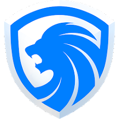 updated LEO Privacy-Applock,Hide,Safe