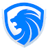 LEO Privacy Guard v2.6