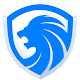 LEO Privacy Guard v1.3