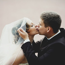 Wedding photographer Artem Agababov (aGArt). Photo of 24.09.2013